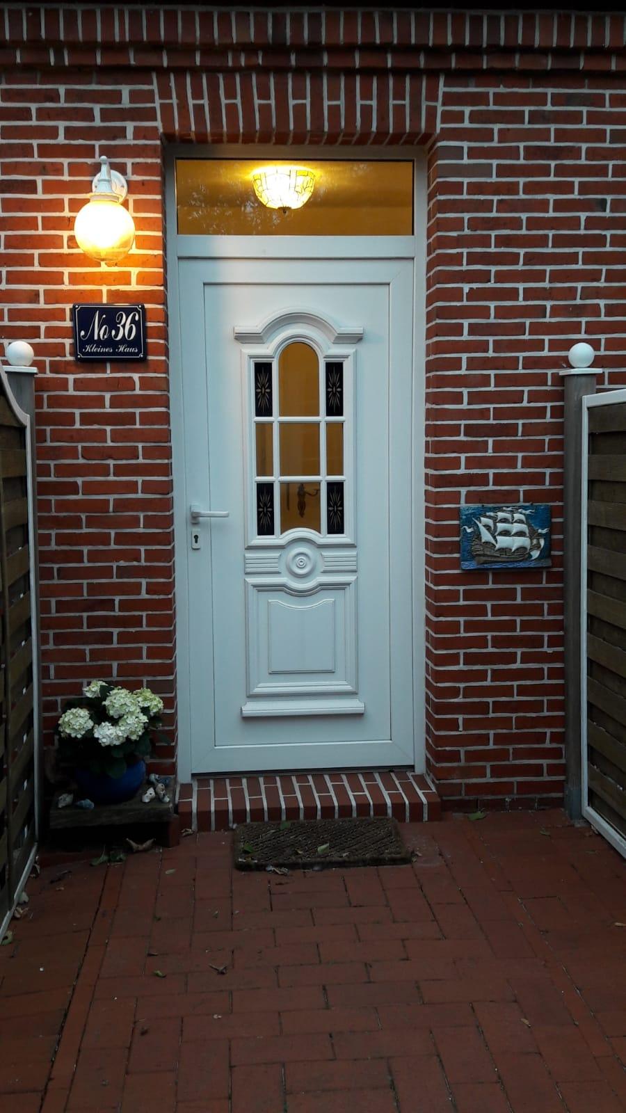 Eingang_Tür